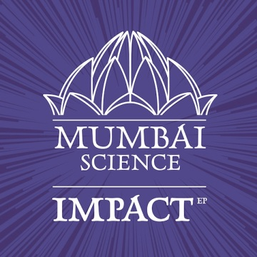 Mumbai-Science-Impact-EP