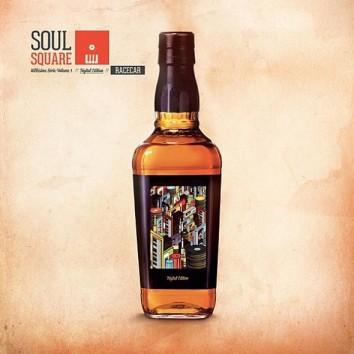 soul-square-2013