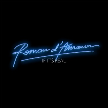 Roman-Damour-If-Its-Real-EP-Computer-Science