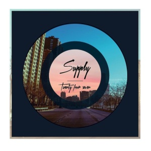Supply-Twenty-Four-Seven-EP