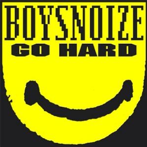 boys-noize-go-hard-copy