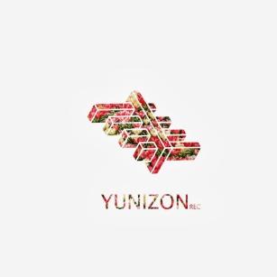 YunizonFLEURSBALCHNE