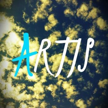 artworks-000063834537-loifre-t500x500